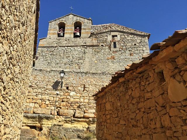 Rello (Tierras de Berlanga, Soria)