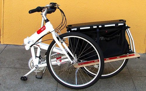 20130820 tern-xtracycle-folded | by Jym Dyer