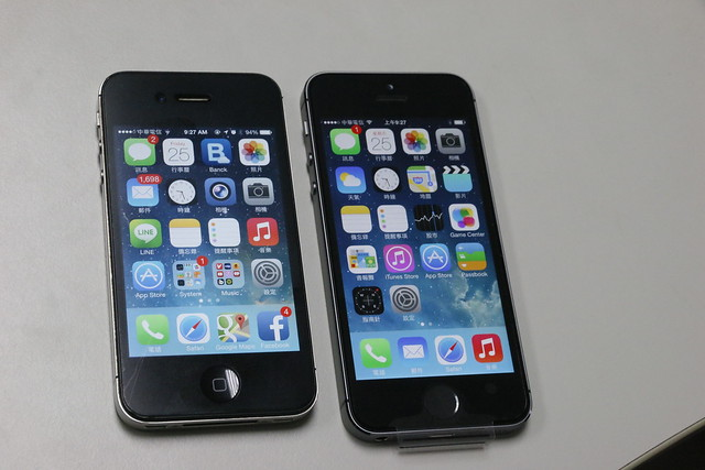 iphone 4s vs iphone 5s iphone 5s vs iphone 4s explore benck75 s photos on 17359