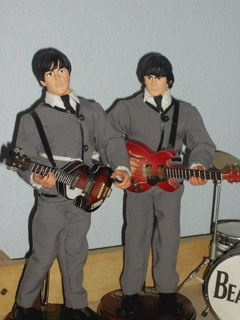 beatles_customfigs4