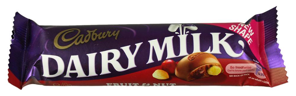 Dairy Free Nut Free Egg Free Chocolate Cake