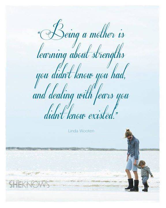 Quotes About Love: #Hurt #Quotes #Love #Relationship Timeless Mother's Day Qu