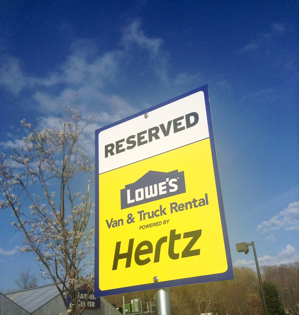 Free Hertz Rental Car Coupons