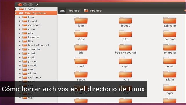 borrar-archivos-en-linux