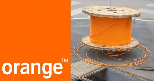 orange-fibra