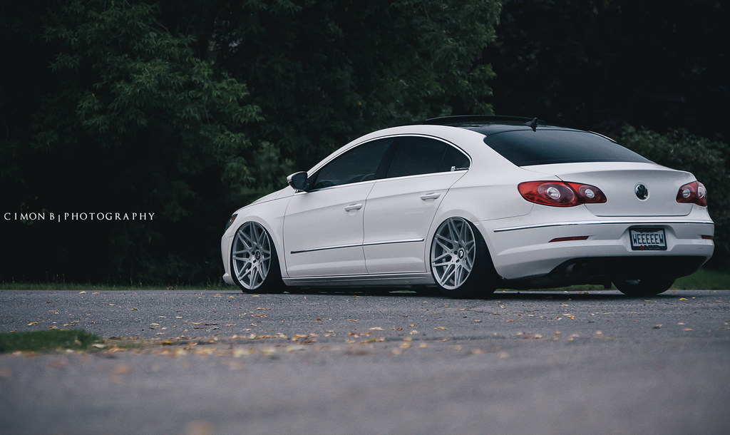 Lowlevel Bagged Cc Cimon Brouillette Flickr