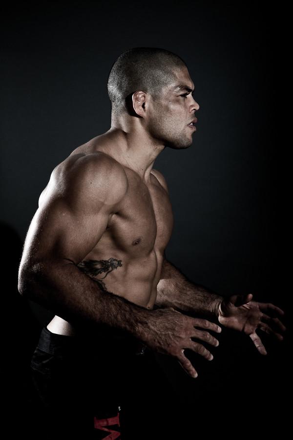 Andre Galvao Jiu-Jitsu Athlete | flavio scorsato | Flickr