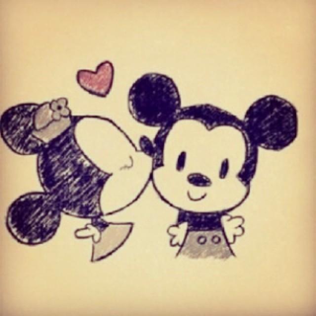 #happynewyear #hugs #k...