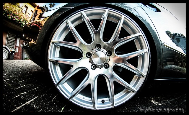 3SDM WHEELS 5/112----Wheels Collection - AudiWorld Forums
