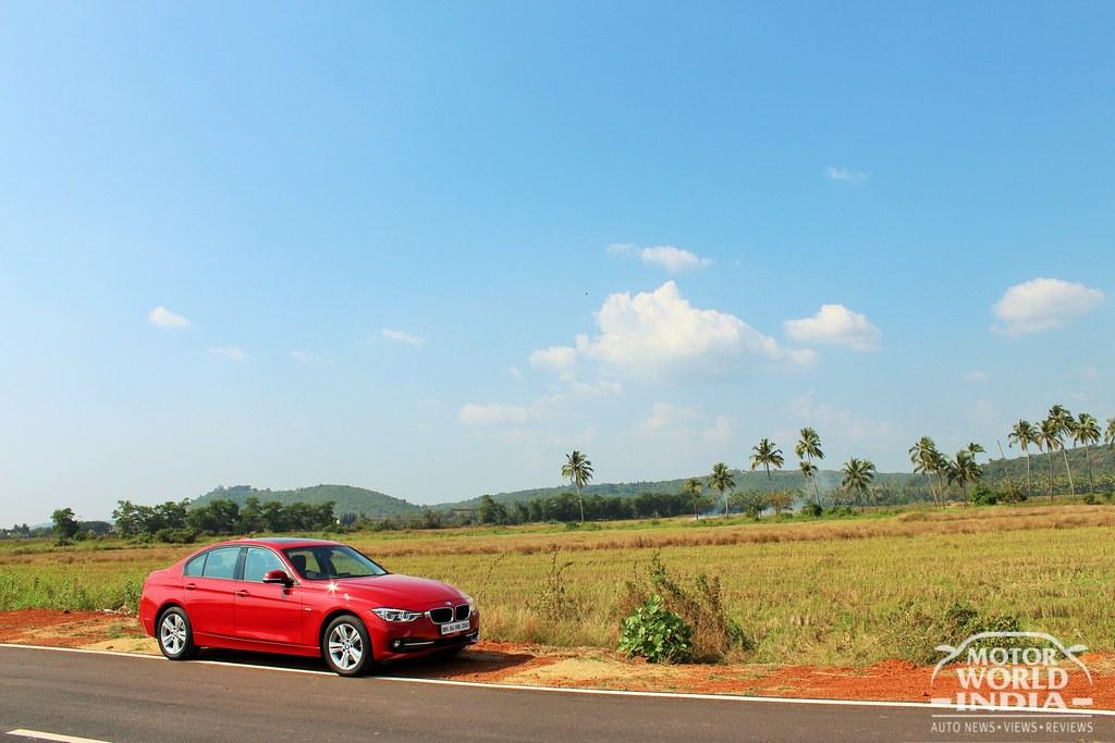 BMW-320d-Facelift-Travelogue (49)