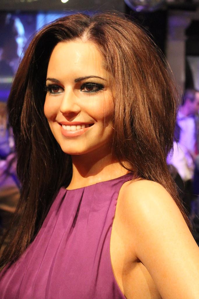 Cheryl Cole Related Ke... Cheryl Coletta