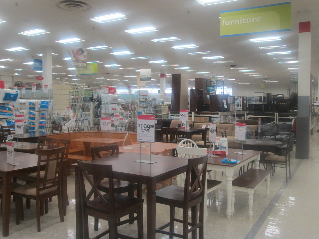 Furniture Stores In Erie Pa Sectionals Store V Schultz Furniture Erie Living Room Furniture