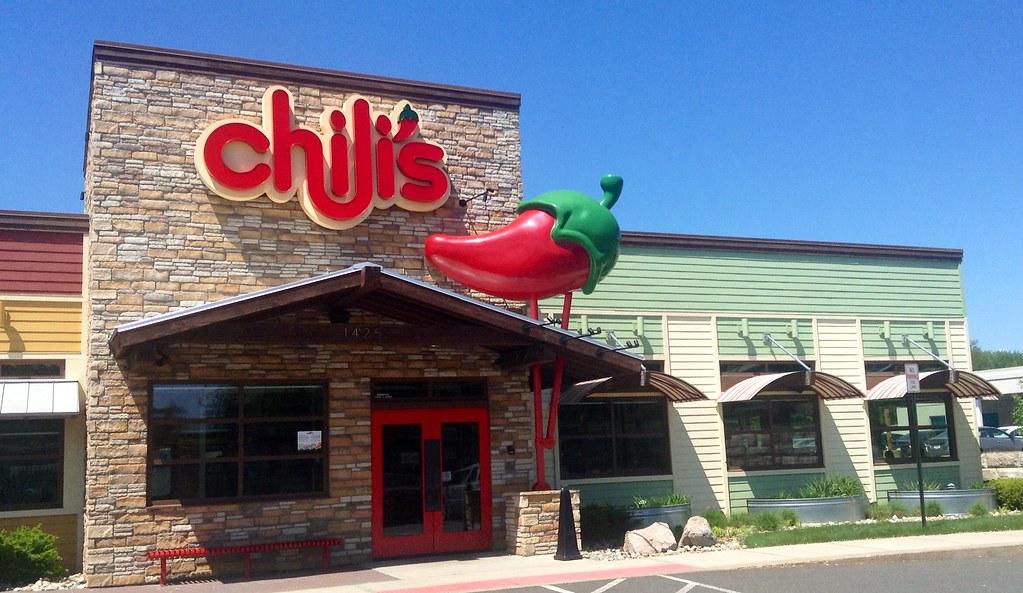 Chili S Restaurant Copycat Recipes