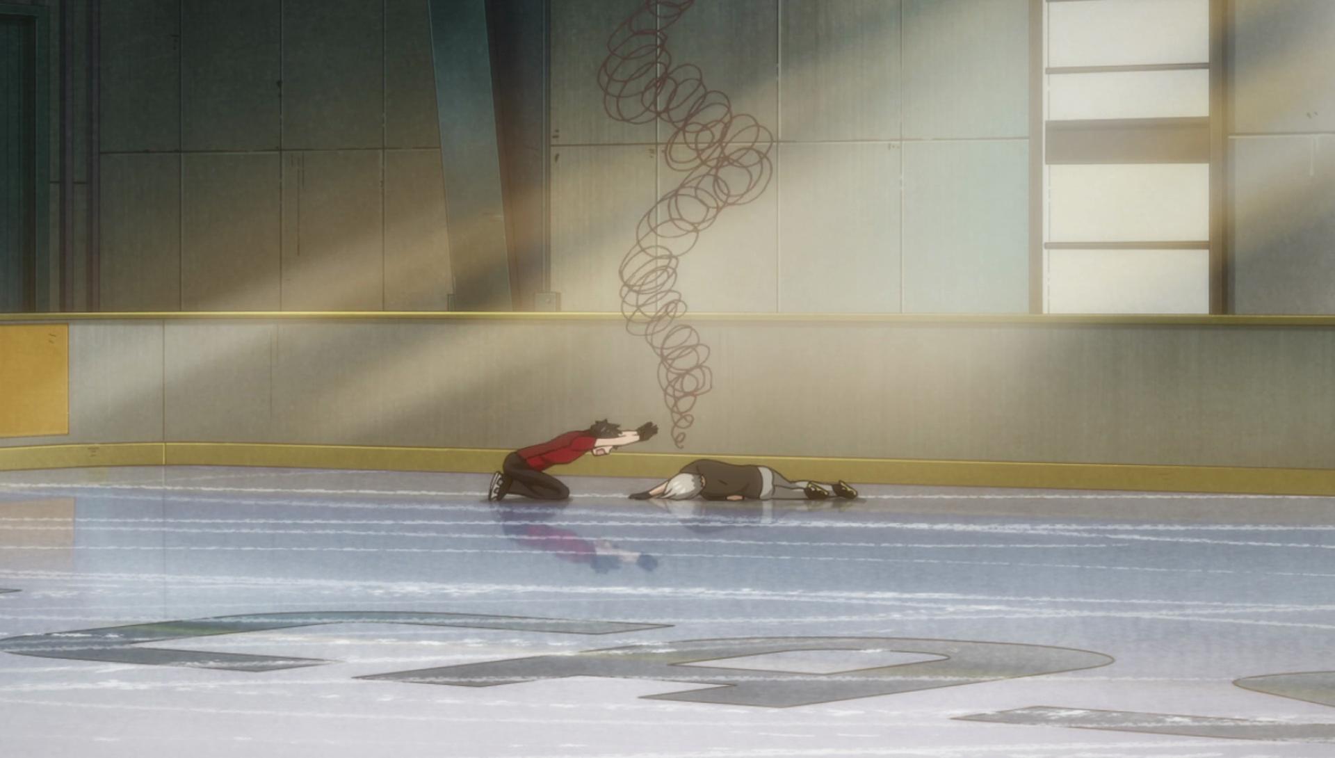 Yuri!!! On Ice E04 (38)
