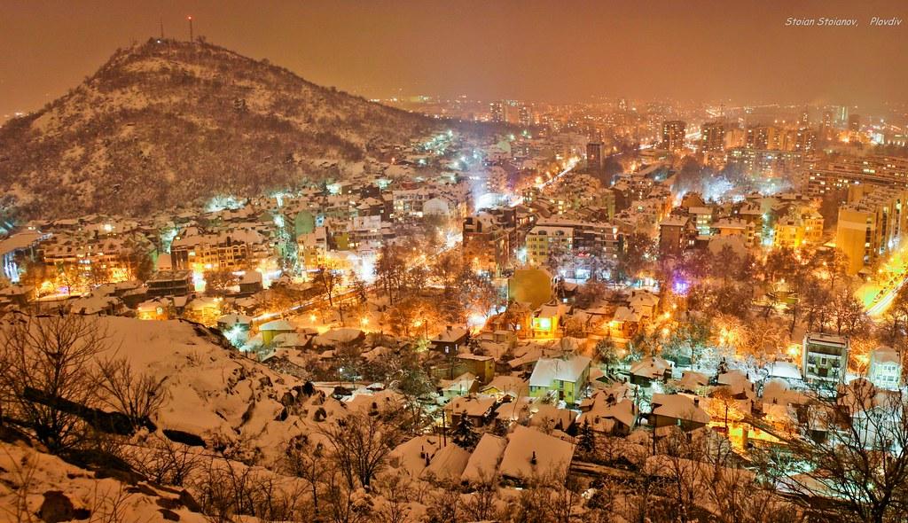 if on a winter night a traveler essay
