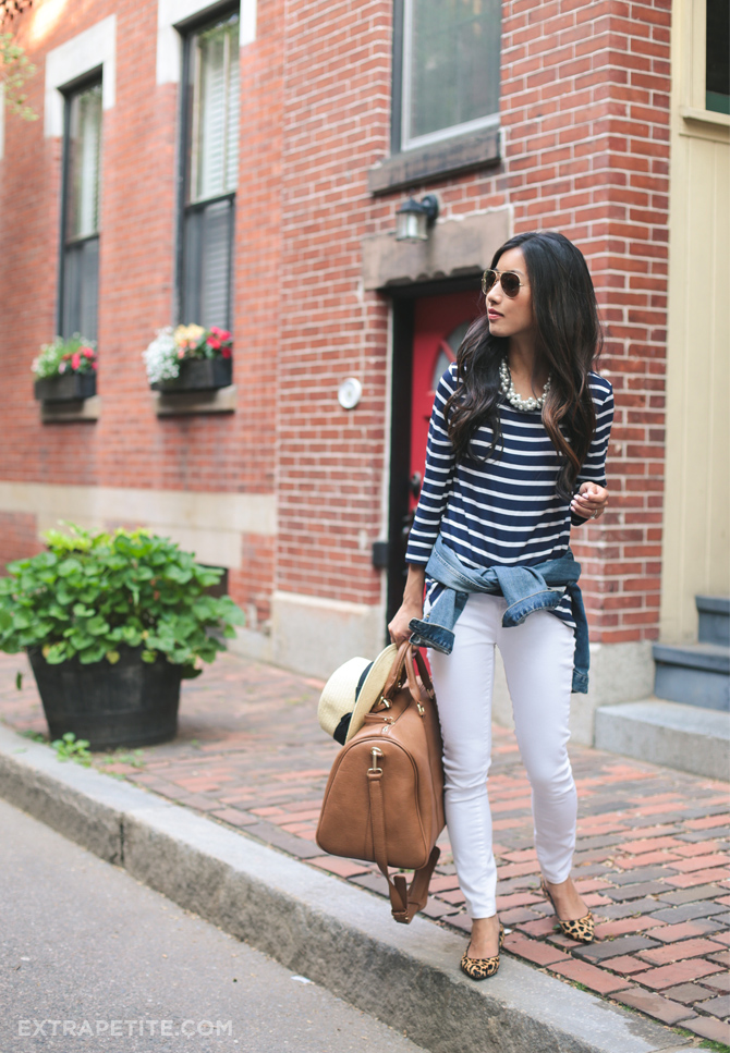 summer casual outfit staples1