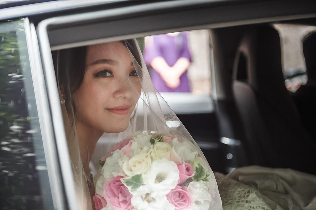 台北婚攝推薦,台北香格里拉遠東國際大飯店婚攝,婚攝價格,香格里拉推薦婚攝