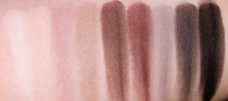 gosh to be cool in copenhagen 9 shade shadow collection (2)