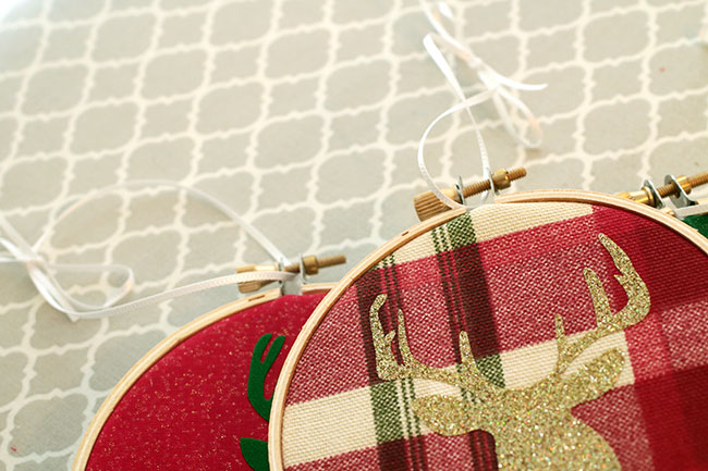 OrnamentsMake9