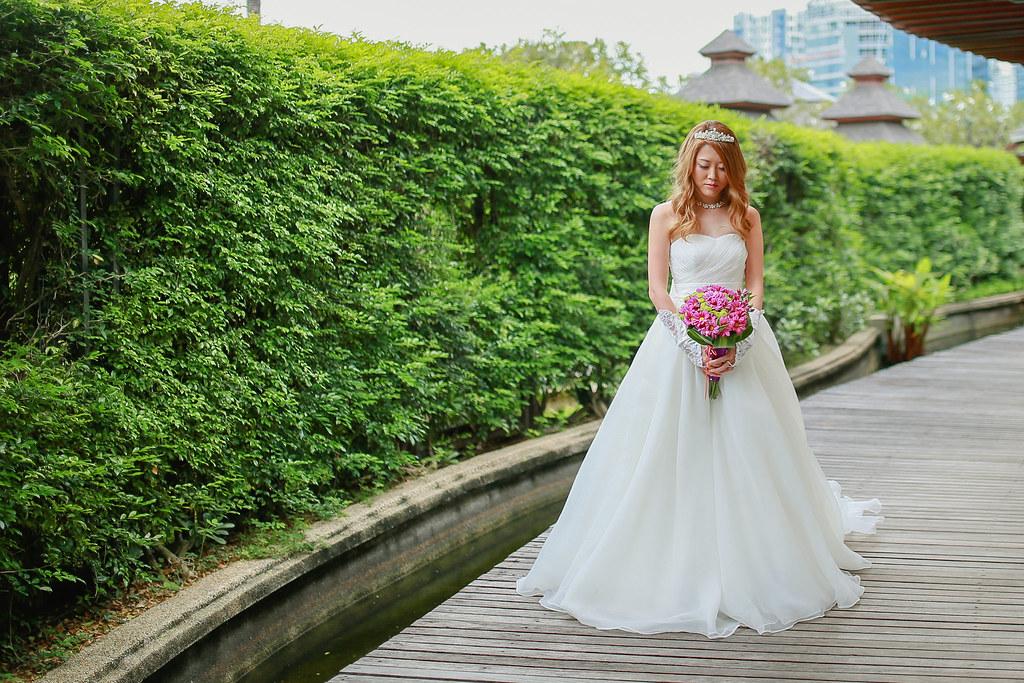 Shangri-la Mactan Cebu, Cebu Wedding Photographer