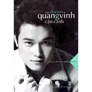 Quang Vinh – Greatest Hits – 2005 – iTunes AAC M4A – Album