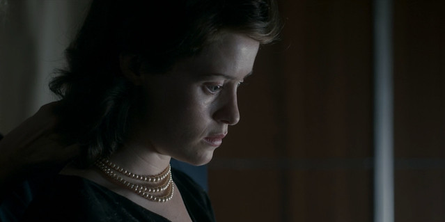 The Crown 1x02- Hide Park Corner 04