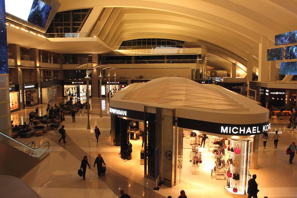 Michael Kors Outlet Las Vegas
