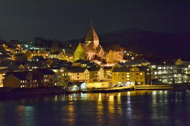 Kristiansund Norway  city photos : Kristiansund, Norway | Flickr Photo Sharing!