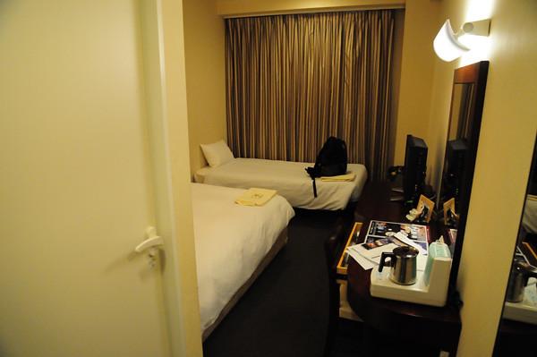 菲拉麗茲飯店 (Hotel Hillarys)