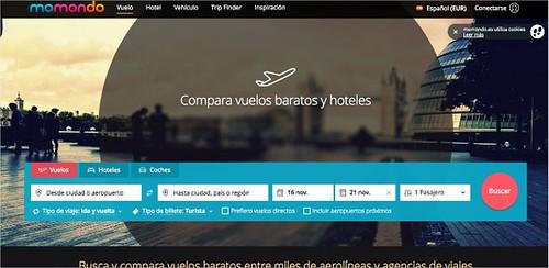 ¿Cómo conseguir pasajes de avión muy baratos por internet  tecno.americaeconomia.com  AETecno - AméricaEconomía - Google Chrome_4