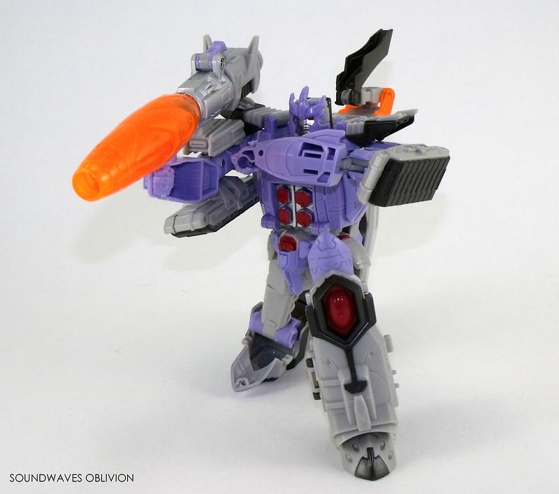Vintage 2003 2004 2005 Hasbro Takara Transformers-Energon