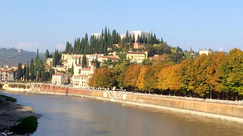 Along the River Adige IMG_0930