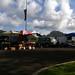 Kukui Grove Farmers Market