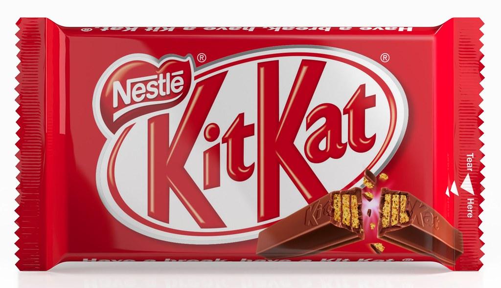 Do Nestle Chocolate Chips Have Gluten