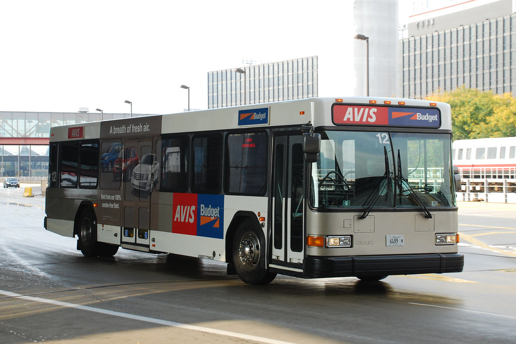 Avis Rental Car Atlanta Ga Airport