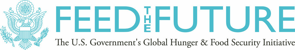 Feed the future logo : Feed the future logo (photo credit ...