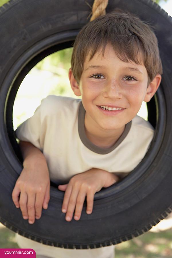 Photos child abuse programs 2014 child adoption Australia