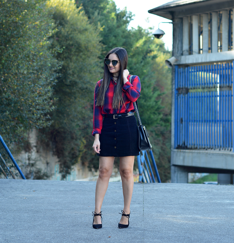 choies_zara_lookbook_streetstyle_outfit_ootd_justfab_01