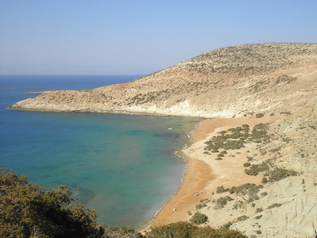 Παραλία ΠΟΤΑΜΟΣ