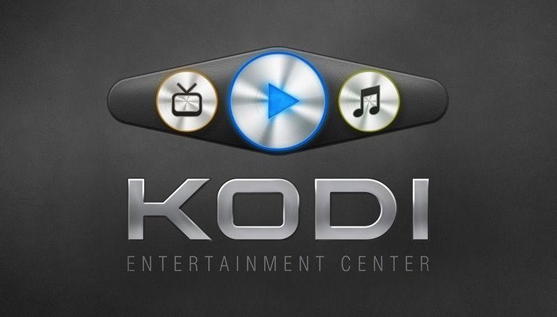 Sorprendente, ahora Sony promociona los complementos de Kodi para sus televisores Android