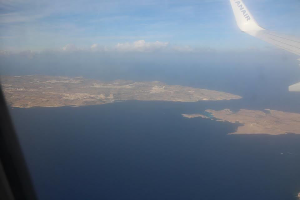 Educational2 Malta 2013