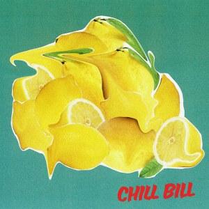 Rob $tone – Chill Bill (feat. J. Davi$ & Spooks)