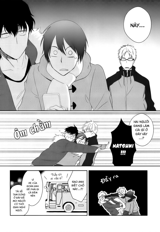 natsumichi106