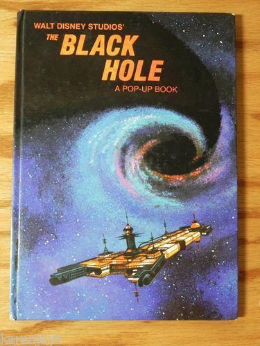 blackhole_popup1
