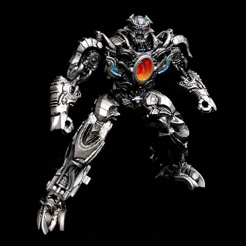 galvatron transformers 4 movie wwwpixsharkcom images