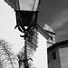 lamp | palma de mallorca