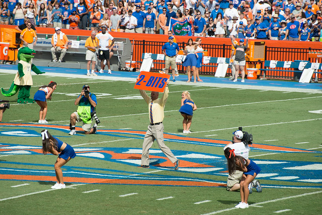 Image Result For Florida Vs Tennessee