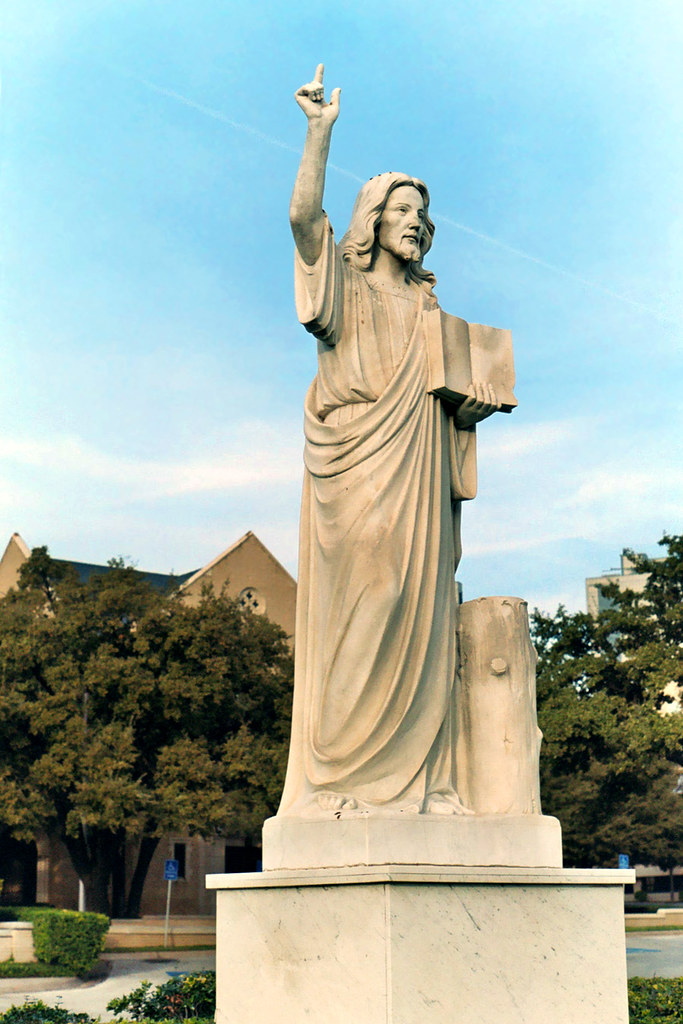 Image Result For Jesus On The