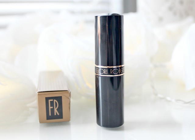 Flori Roberts Lip Products Review 3