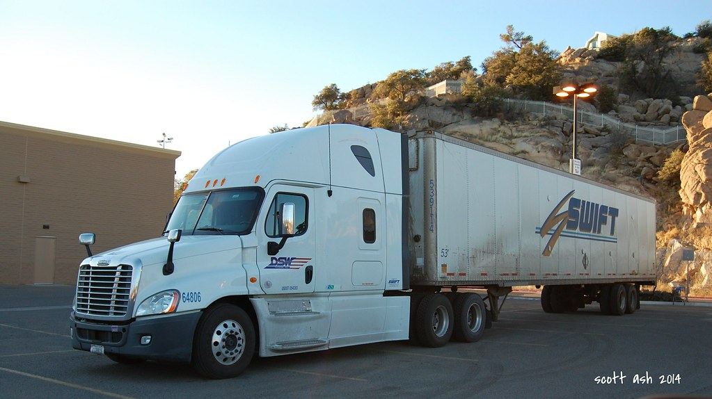 Swift Trucking Reviews >> Black Platform Sandals: Dsw Transportation Tucson Arizona